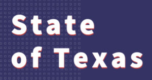 State of Texas COVID-19 resources