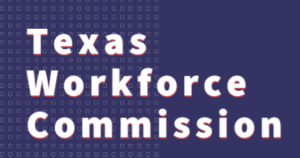 Texas Workforce Commission COVID-19 resources