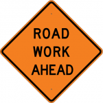 ENG-RoadWorkSign