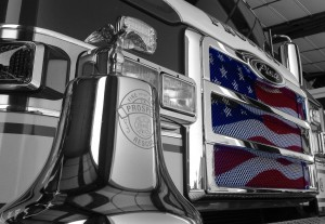 Engine 1 Web Picture